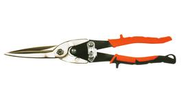 "SP Tools Snip Aviation Long- Shear 12""(305mm) - Straight"