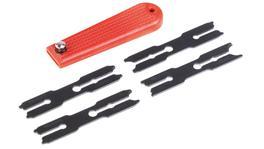 SP Tools E Ring Tool Kit 291503