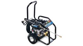 SP Tools Pressure Washer Petrol 3600Psi 287028