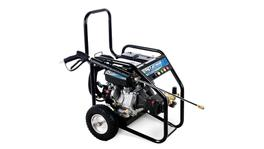 SP Tools Pressure Washer Petrol 4000Psi 287029