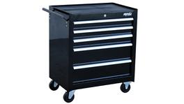 SP Tools Roller Cab 5 Drawer Custom