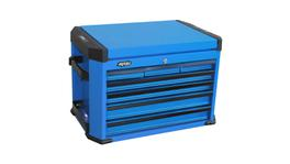 SP Tools Tool Box Blue Concept 7 Drawer