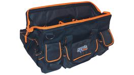 SP Tools Tool Bag Open Mouth Tools