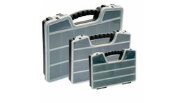 SP Tools Parts Organiser Set 3Pc