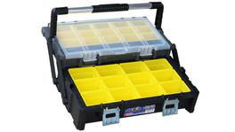 SP Tools Case Storage Heavy Duty Medium W Handle