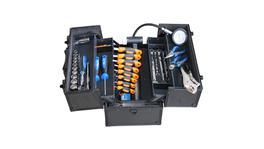 SP Tools Karting General Maintenance Tool Kit