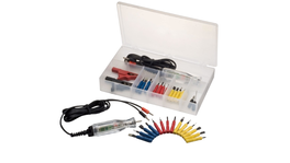 SP Tools Terminal Tester Kit With Led Indicator
