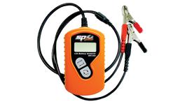 SP Tools Battery Analyzer