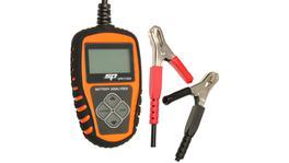 SP Tools Battery Analyzer Deluxe