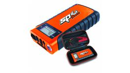 SP Tools Power Supply Portable Jump Starter SP 700A