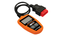 SP Tools Can Obdii/Eobd Code Reader - Scanner