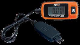 SP Tools Digital Car Current Tester 30A Mini-Blade