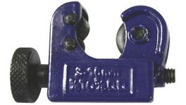 SP Tools Cutters Compact Tube