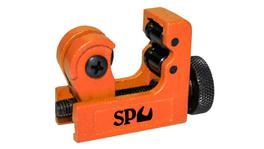 SP Tools Cutter Tube 3-22mm