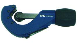 SP Tools Pipe Cutter 3-35mm