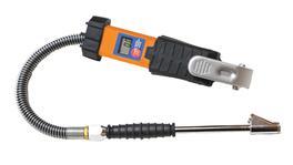 SP Tools Inflator Tyre Professional Digital Air
