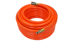 SP Tools Air Hose Fitted 30Mt X 10mm(1Touch Nitto Style)