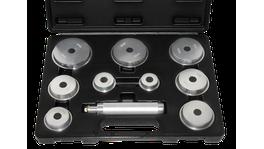 SP Tools Bearing Race & Seal 10Pc Set