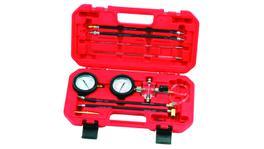 SP Tools Diesel Leak Back Test Kit