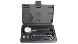 SP Tools Engine Oil Pressure Tester