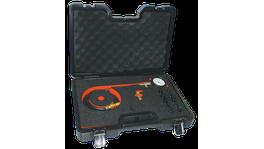 SP Tools Engine Oil Pressure Tester