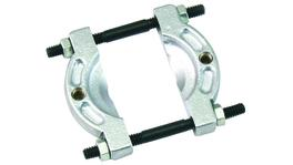SP Tools Bearing Separators (10-30mm)