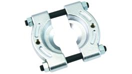 SP Tools Bearing Separators (50-102mm)