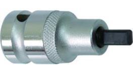 "SP Tools Socket Set 2Pc 3/8"" Dr X 45mm(L) Pry Bit"