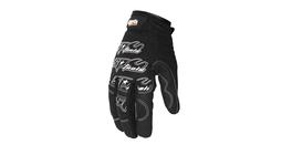 SP Tools Gloves General Purpose (Pair) Xlarge