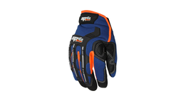 SP Tools Gloves Mechanics Impact (Pair) Xlarge