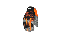 SP Tools Gloves Mechanics W Touch (Pair) Large