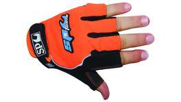 SP Tools Gloves Fingerless (X-Large Pair)