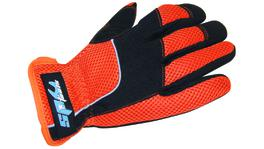 SP Tools Gloves Breathable (X-Large Pair)