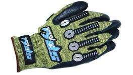 "SP Tools Gloves ""Kevlar"" Heat (X-Large Pair)"
