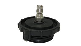 SP Tools Adaptor For SP70809 - Suits Honda Accord