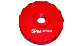 SP Tools Adaptor For SP70809 - Suits Ford Escape