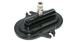 SP Tools Adaptor For SP70809 - Suits Aus Ford