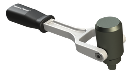 SP Tools Crankshaft Bolt Removal Tool 291793