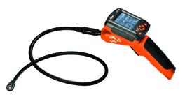 SP Tools 6mm Camera Delux Borescope