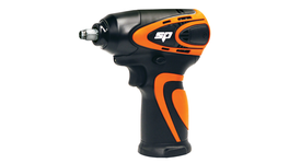 "SP Tools 12v 3/8""Dr Mini Impact Wrench - Skin Only"