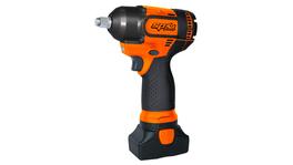 SP Tools Cordless 16V Mini Impact Wrench 3/8Dr