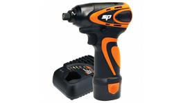 "SP Tools 12v 1/4"" Hex Mini Impact Driver 2.0Ah Max Lithium"