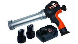 SP Tools Cordless 12V 400Ml Cap. Caulking Gun