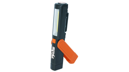 SP Tools LED Magbase Pen Torch/Worklight