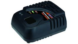 SP Tools Battery Charger 3.6V - Cordless