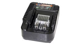 SP Tools Battery Charger 18V 3.0Ah - Cordless