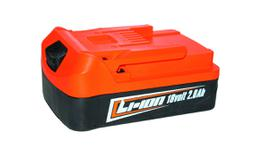 SP Tools Battery Pack 1.6Ah Li-Ion 18V - Cordless