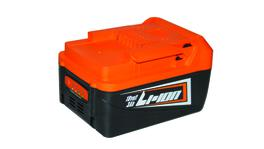 SP Tools Battery Pack 3.0Ah Li-Ion 18V- Cordless
