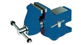 "SP Tools Bench Vise Tools 165mm(61/2"")"