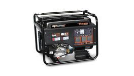 SP Tools 11Hp Industrial Series Generator